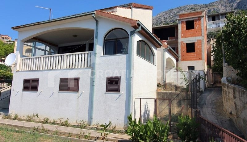 seaview property for sale (8)