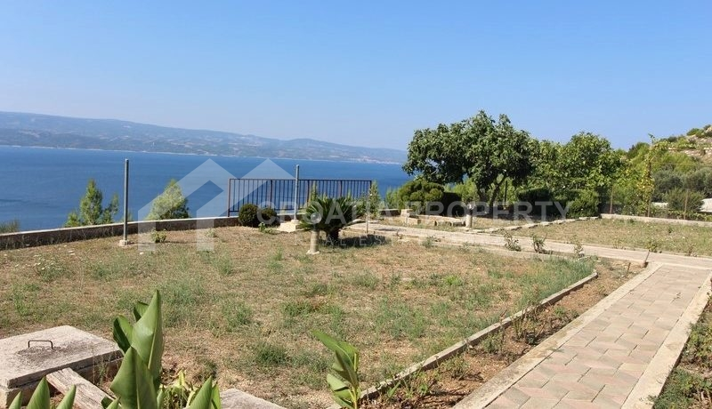 seaview property for sale (9)