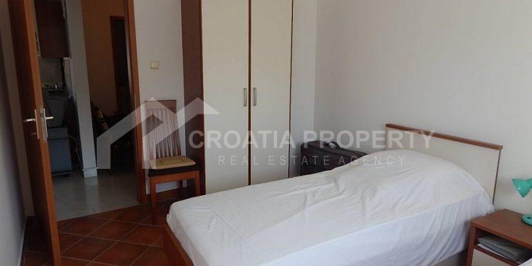apartment Ciovo (12)