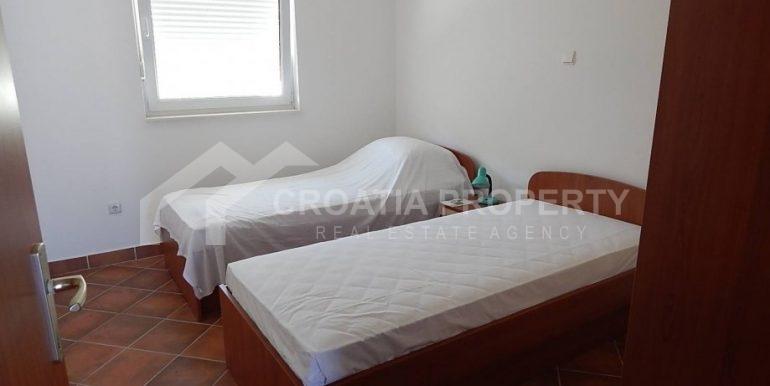 apartment Ciovo (13)