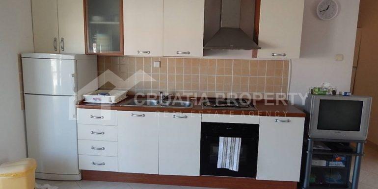 apartment Ciovo (15)