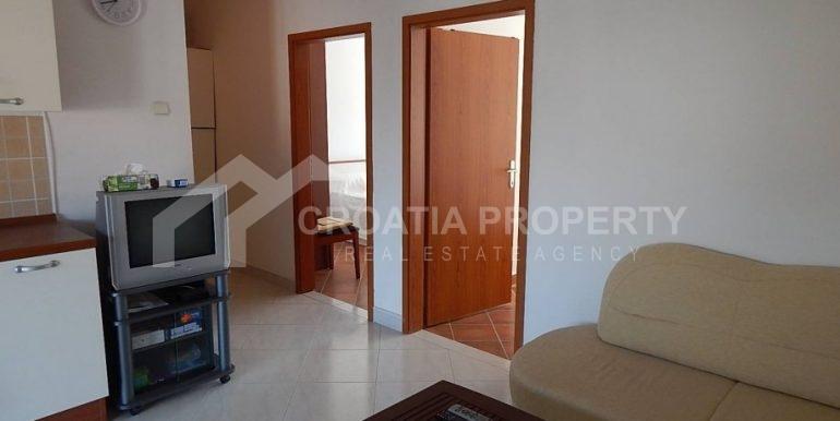 apartment Ciovo (16)