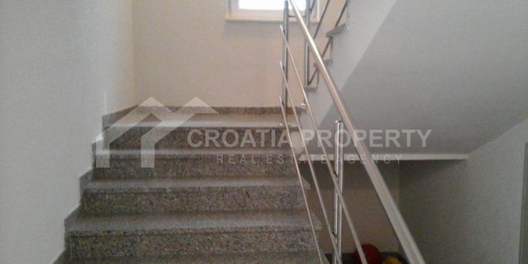 apartment Ciovo (2)
