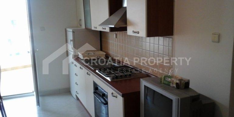 apartment Ciovo (3)