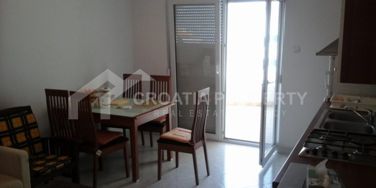 apartment Ciovo (5)