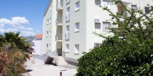 Apartment near sea for sale Ciovo