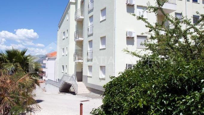 apartment Ciovo (7)