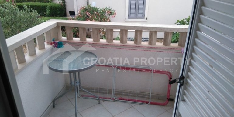bol apartment for sale (3)