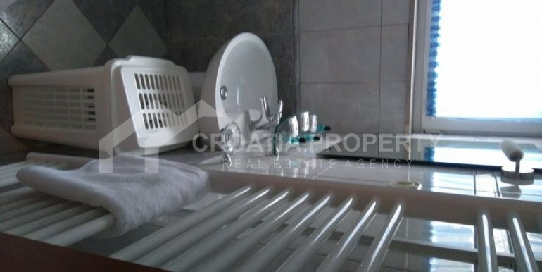 bol apartment for sale (5)
