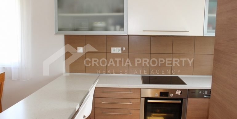 brac apartment for sale bol (12)