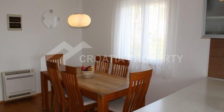 brac apartment for sale bol (13)
