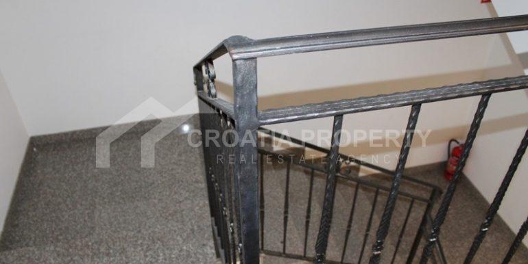 brac apartment for sale bol (14)