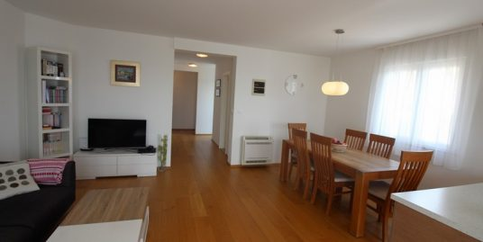 Apartment for sale in Bol on Brac island