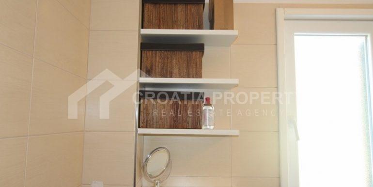 brac apartment for sale bol (7)