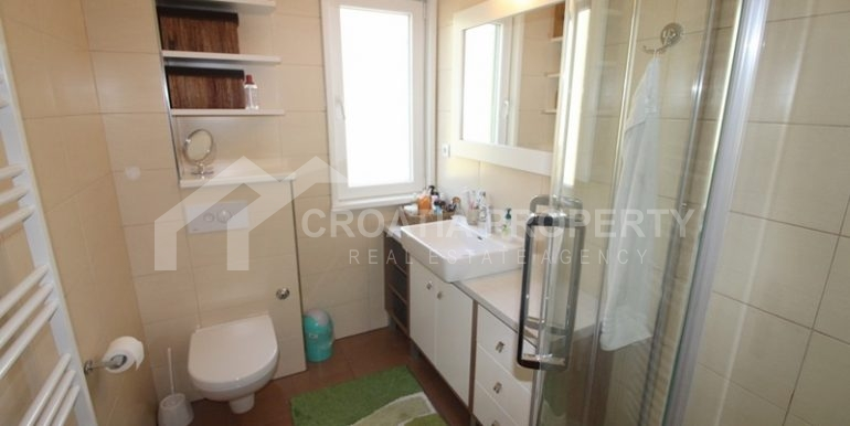brac apartment for sale bol (9)