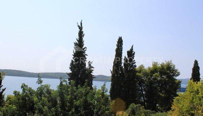 building plot for sale ciovo (1)