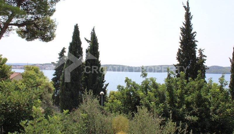 building plot for sale ciovo (3)
