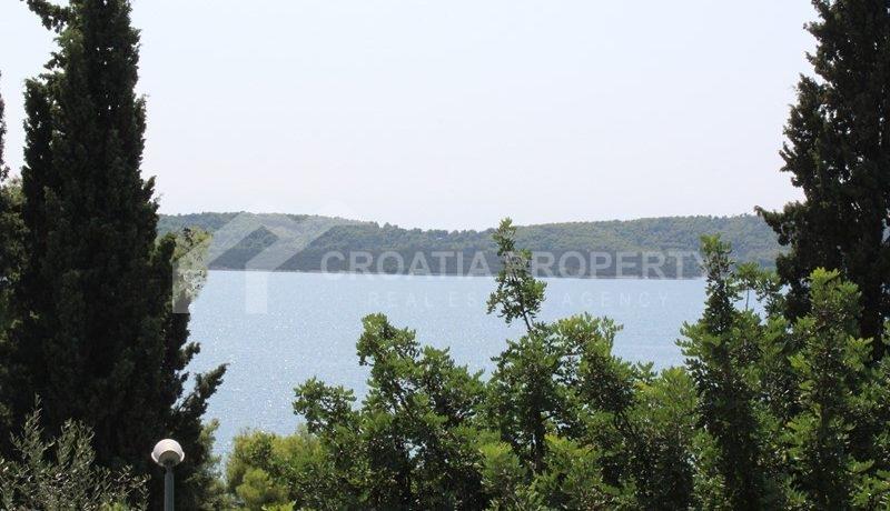 building plot for sale ciovo (4)