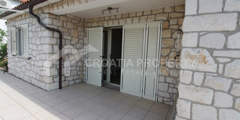 house for sale brac island (10)