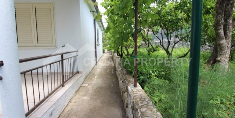 house for sale brac island (12)