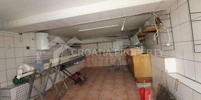 house for sale brac island (14)