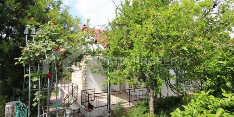 house for sale brac island (2)