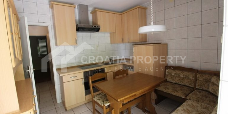 house for sale brac island (5)