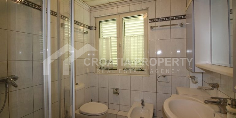 house for sale brac island (6)