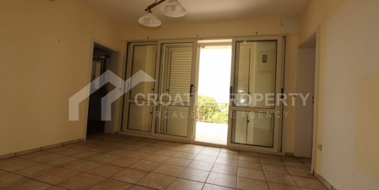 house for sale brac island (7)
