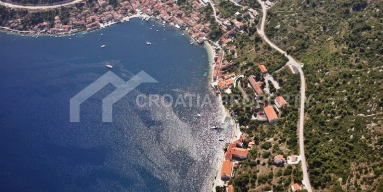 island Vis (3)