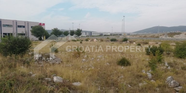 plot for sale (1)