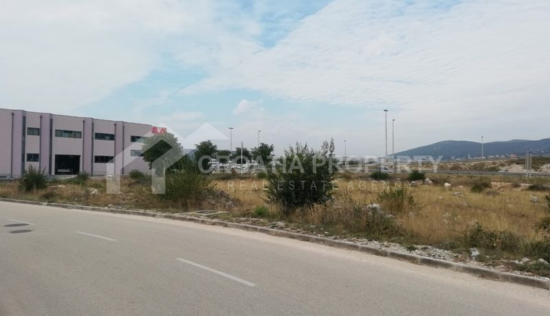 plot for sale (2)