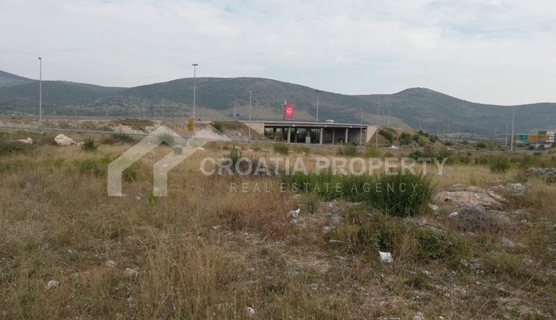 plot for sale (3)