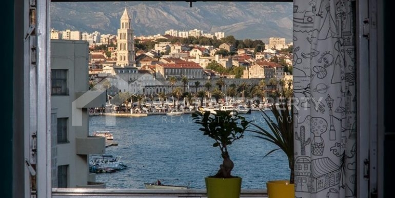 split apartment for sale (1)