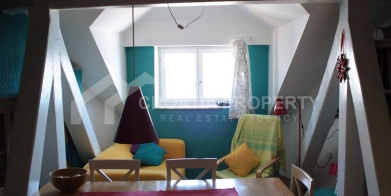 split apartment for sale (3)