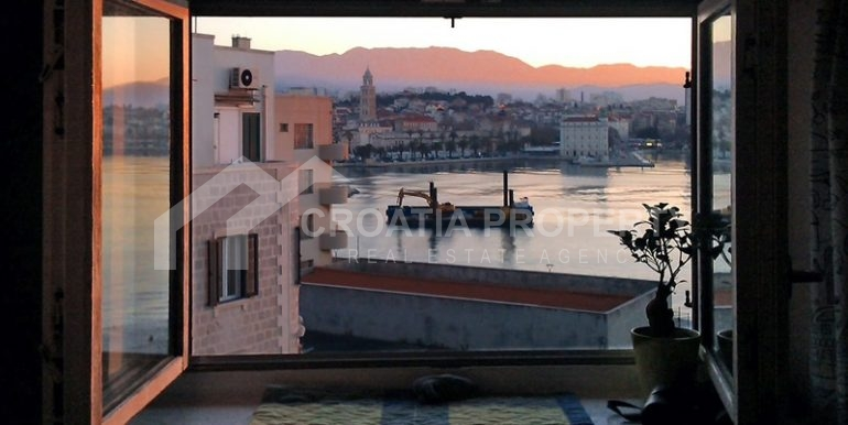 split apartment for sale (6)
