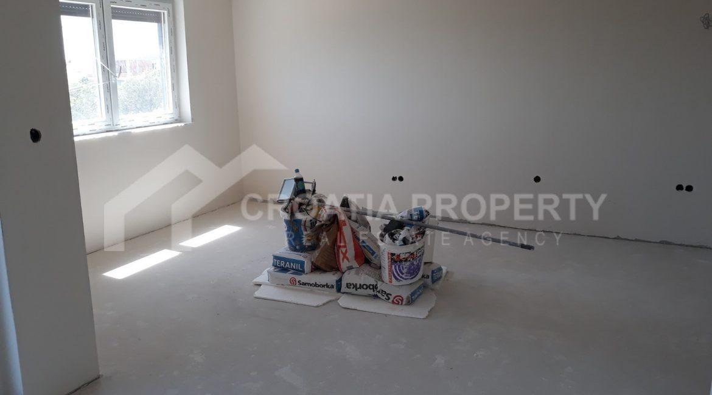 Čiovo new built apartment - 1770 - photo (3)