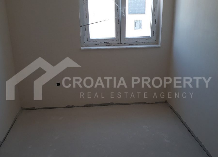 Čiovo new built apartment - 1770 - photo (4)