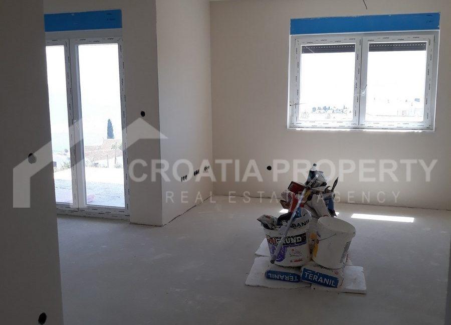 Čiovo new built apartment - 1770 - photo (5)