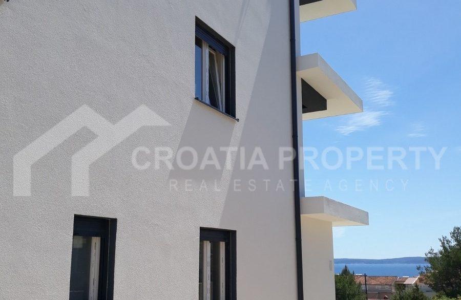 Čiovo new built apartment - 1770 - photo (6)