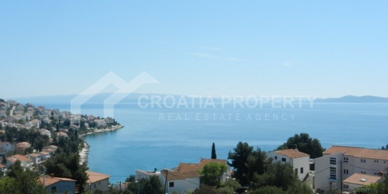 apartment for sale Ciovo (3)