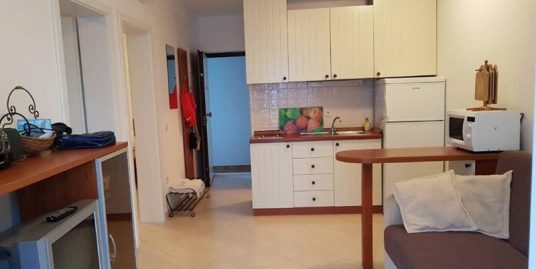 Charming apartment for sale, Sutivan