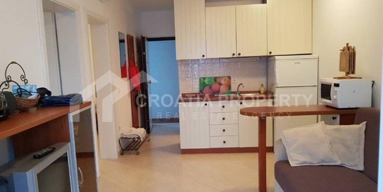 apartment for sale brac (1)