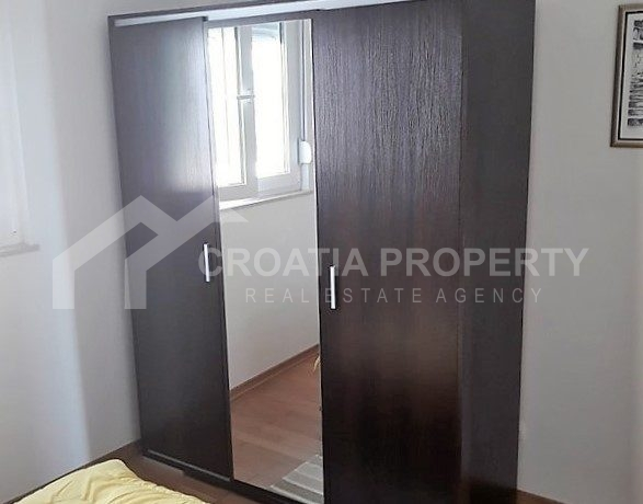 apartment with sea view Ciovo (14)