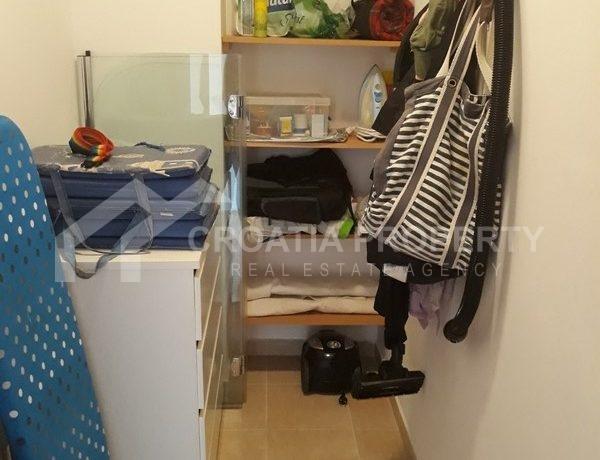 apartment with sea view Ciovo (17)