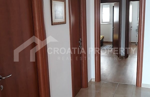 apartment with sea view Ciovo (18)