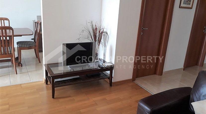 apartment with sea view Ciovo (2)