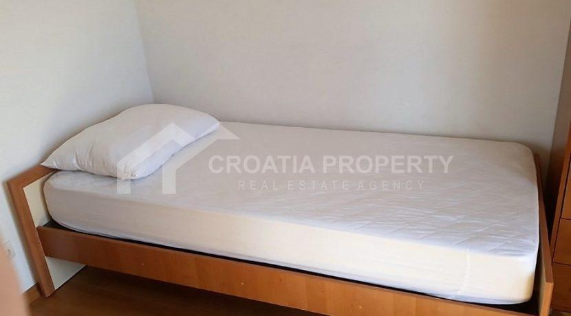 apartment with sea view Ciovo (21)