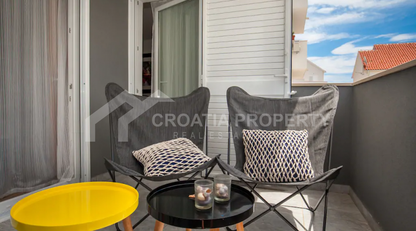 bol apartment for sale (10)