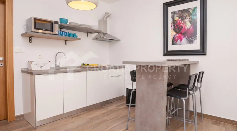 bol apartment for sale (11)